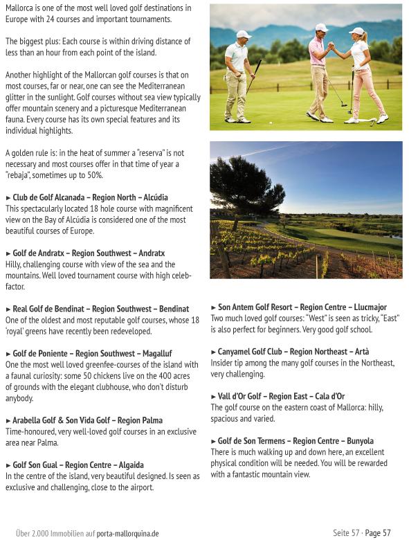 Katalog_golf-en