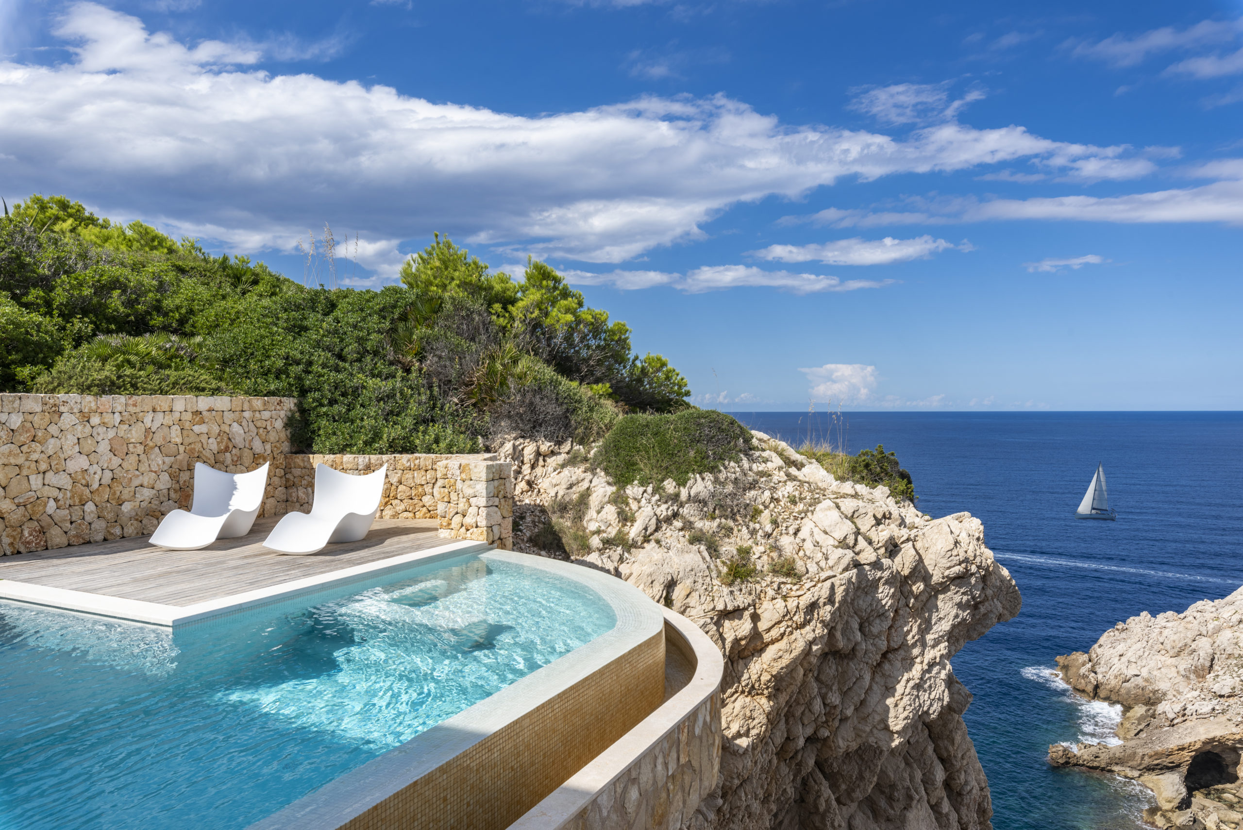 Despite the slump in tourist numbers, prices for vacation properties have remained largely stable since the beginning of the pandemic.