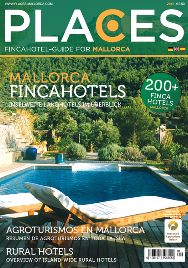Fincas in Majorca