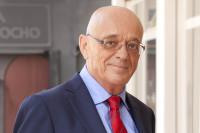 Joachim Semrau CEO Porta Mallorquina Real Estate