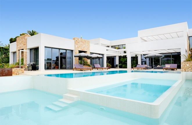 Long Term Rental In Majorca Answers To The Most Important