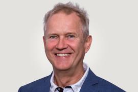Andreas Pingel