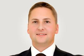 Beatus Zimmermann