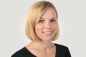 Judith Schnelle