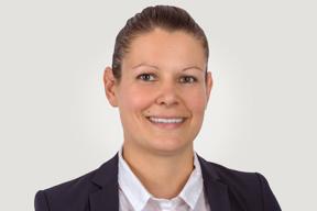 Katrin Zimmerer