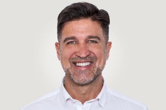 Marcello Guelpa