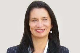 Martina Rohrbach