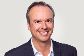 Miguel Anton