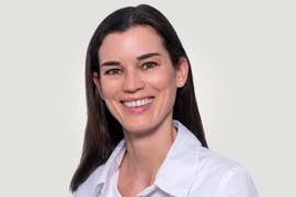 Nicole Neipp