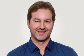 Roland Schepp