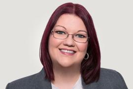 Sonja Meyne