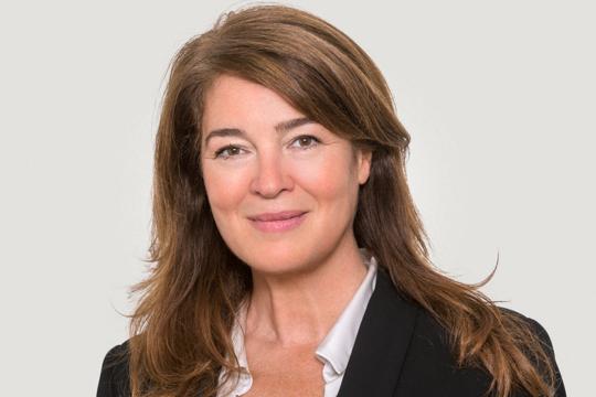 Teresa Goya