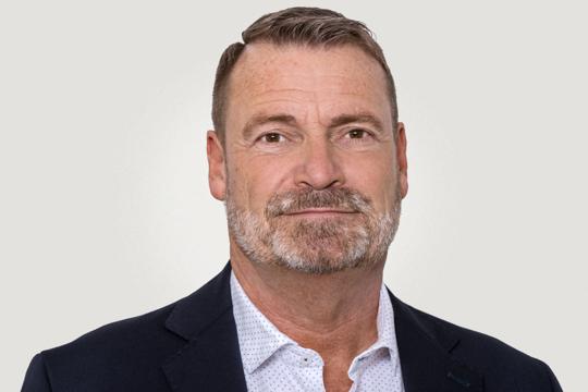 Thorsten Köpp