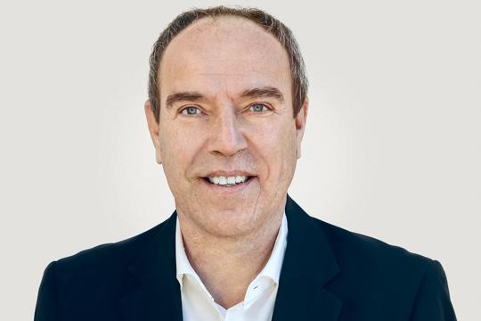 Torsten Gerstmann