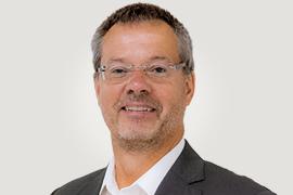 Ulrich Rittmeyer