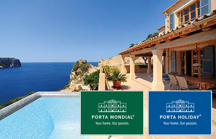 Holiday home offers in Mallorca