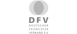 Bellevue best property agent in Mallorca 2018