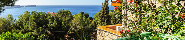 Selling your property in Mallorca