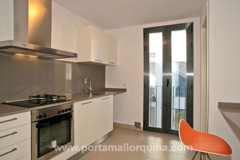 apartment in Llucmajor