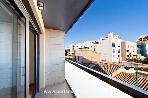 Catalina Apartments Ibiza