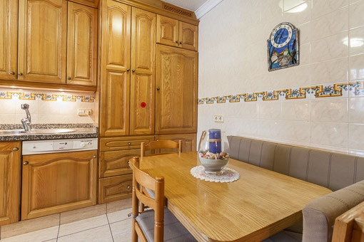 Quiet and cosy apartment in cala ratjada with sea view - Essecke paderborn ...