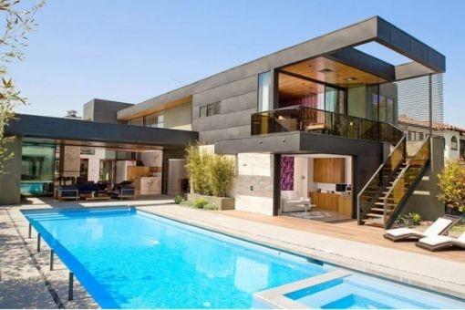 house in Playa de Palma
