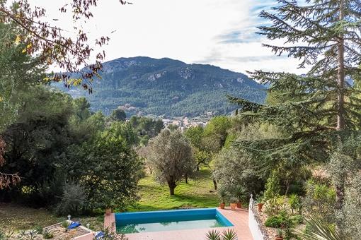 Invite your friends to Majorca