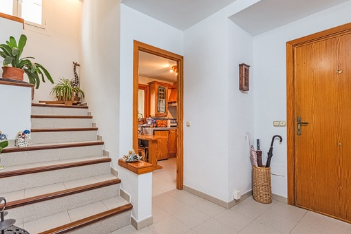 house in Portals Nous for sale