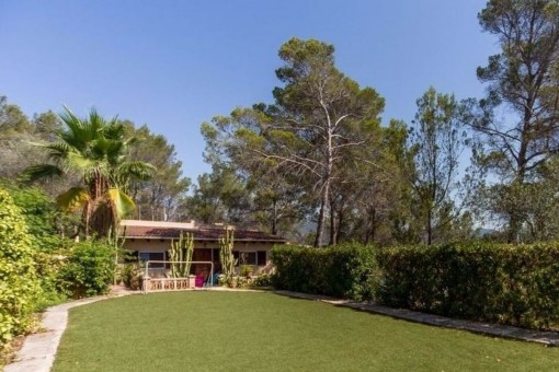 villa in Sa Cabaneta - Marratxi for sale