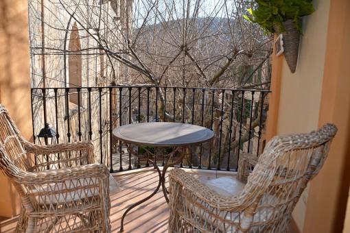 apartment in Esporles