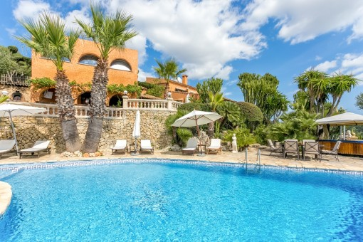 Alcudia Property for sale in Alcudia by Porta Mallorquina Real Estate