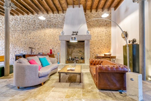 house in Soller for sale