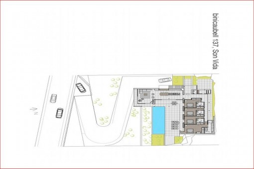 Construction plan 2