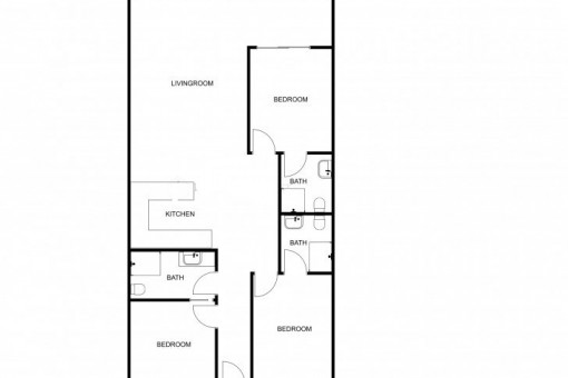 InkedInkedrei369_floorplan_LI