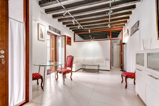 apartment, Palma de Mallorca Old Town