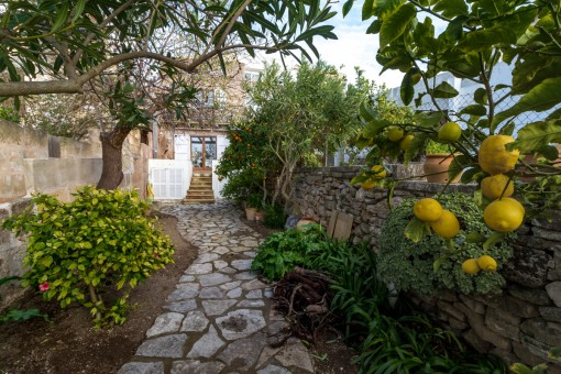 house in Capdepera for sale
