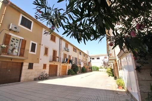 house in S'Estanyol
