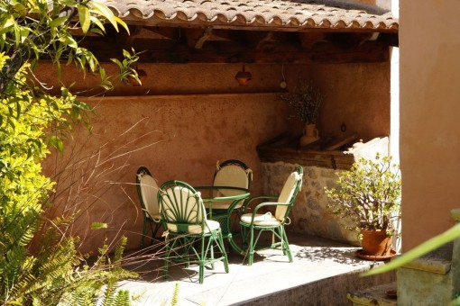 house in Arta for sale