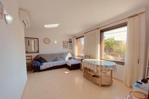 apartment in Capdepera